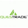 Questrade Financial Group