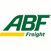 ABF Freight System, Inc