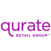 Qurate Retail Group