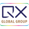 QX Global Group