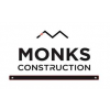 R.E. Monks Construction, LLC