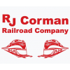 R. J. Corman Railroad Group