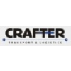 CRAFTER