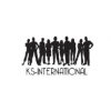 Ks-international