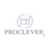 proCLEVER