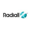 RADIALL SA (ONLY FOR INVOICE, NO OR