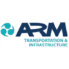 ARM Transportation & Infrastructure