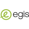 Egis Rail UK