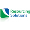 Resourcing Solutions