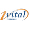 Vital Human Resources