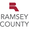 RAMSEY COUNTY
