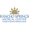 Rancho Springs Medical Center.