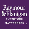 Sales Associate - Raymour & Flanigan - Philadelphia