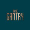 The Gantry London – Curio Collection by Hilton
