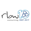 RBW Consulting LLP