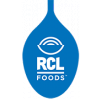 RCL Foods