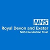 Royal Devon and Exeter