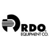 RDO Equipment Co.