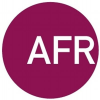 AFR Consulting