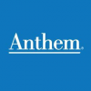 Anthem Consulting