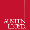 Austen Lloyd Limited
