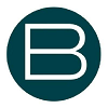 Bydand Legal Recruitment Services Limited