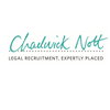Chadwick Nott Paralegal and Legal Executives Divison