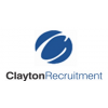 Clayton Recruitment Limited