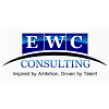 EWC Consulting Limited