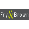 Fry and Brown