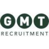 GMT Recruitment Ltd