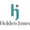 Holden Jones Limited