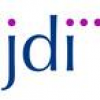 JDI Legal Limited