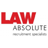 Law Absolute Limited