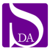 Law Support - DA Solutions