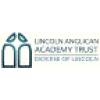 Lincoln Anglican Academy Trust
