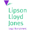Lipson Lloyd-Jones