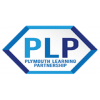 Plymouth Learning Partnership