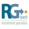 RG Search Ltd