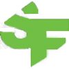 SF Recruitment Limited t/a SF Group