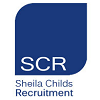Sheila Childs Recruitment