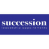 Succession partners