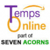 Temps-Online Limited