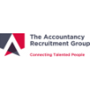 The Accountancy Recruitment Group