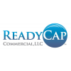 ReadyCap Commercial