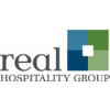 Real Hospitiality Group