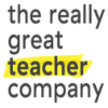 The Really Great Teacher Company