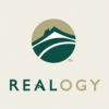 Realogy Holdings Corp