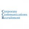 Corporate Communications Recruitment
