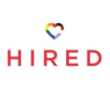 Full-Stack Software Engineer - Hired - Los Altos